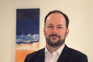 Markus Behnke